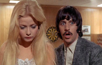 candy 1968 movie review film essay