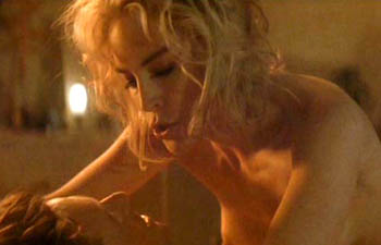 Sex scene basic instinct download
